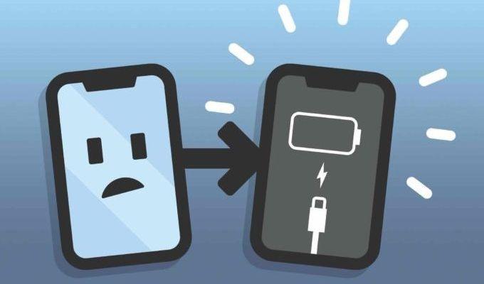 iphone-si-spegne-improvvisamente