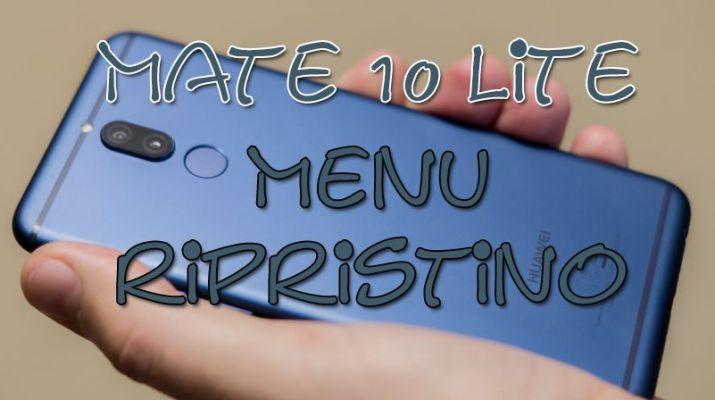 mate-10-lite-menu-ripristino-recovery