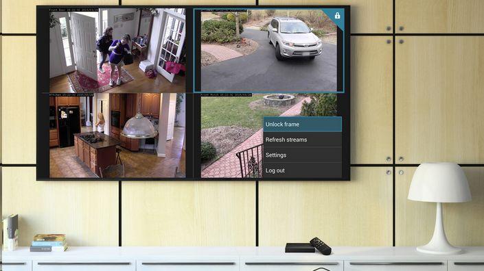 trasformiamo-tv-casa-in-monitor-videocamere