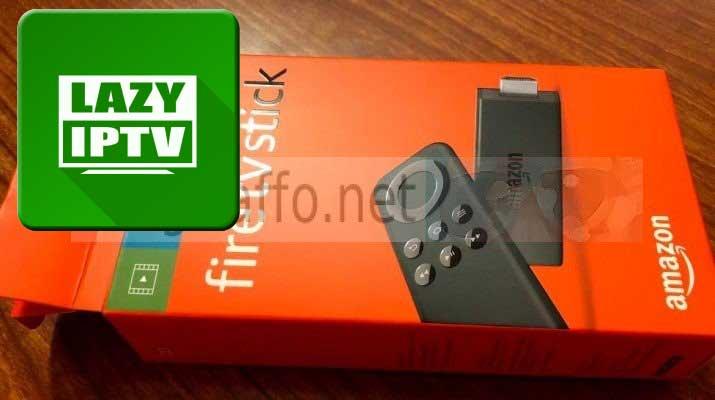 Fire-TV-Stick-installare-lazy-iptv