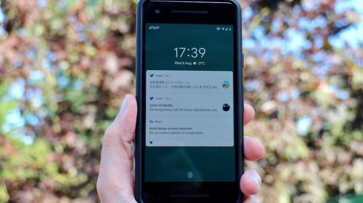 come-disattivare-le-notifiche-push-in-android-samsung-huawei