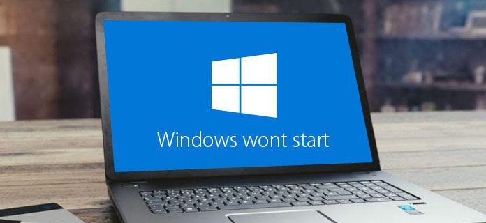 windows-bloccato-dopo-aggiornamenti