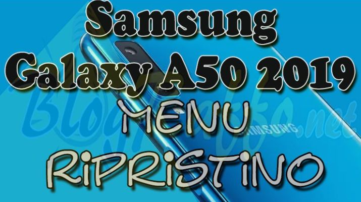 samsung-galaxy-a50-2019-menu-ripristino