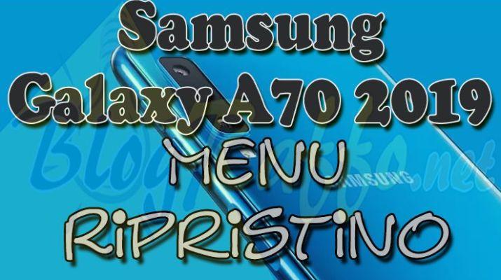 samsung-galaxy-a70-2019-recovery-menu-ripristino-guida