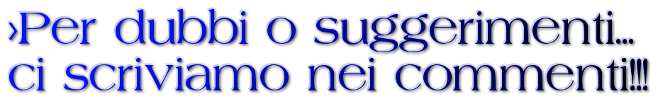 Liste canali IPTV GRATIS Agosto 2019 aggiornate | BlogRaffo net