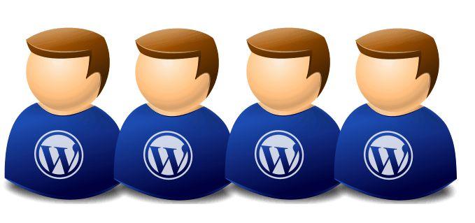 utenti-wordpress-wp
