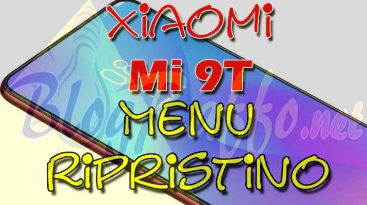 xiaomi-mi-9t-recovery-menu-ripristino