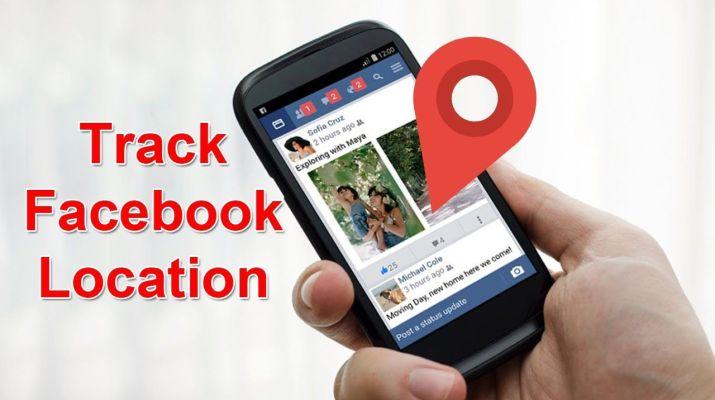scoprire-la-posizione-degli-amici-tramite-facebook