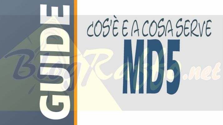 md5-cos-e-e-a-cosa-serve-password