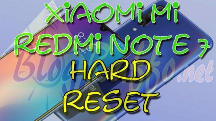 xiaomi-mi-redmi-note-7-hard-reset