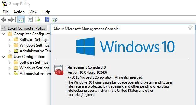 abilitare-gpedit-in-windows-10-home