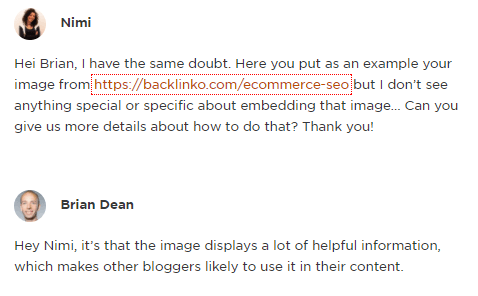Blog Commenting : The Tactics I used to Generate 100+ Comments