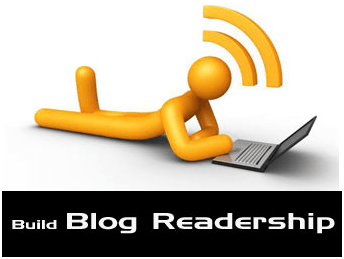 Blog+readers