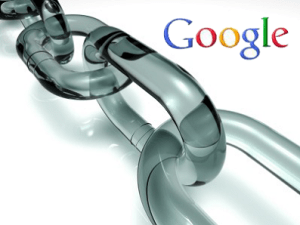 Google+backlinks