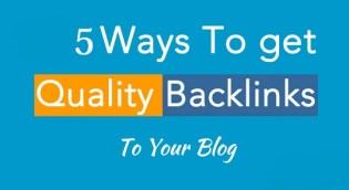 Get-High-Quality-BackLinks-For-best-Blog-Site