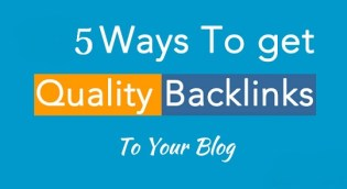 Get-High-Quality-BackLinks-For-best-Blog-Site