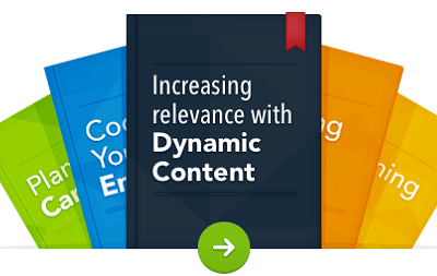 dynamic+content+complete+guide