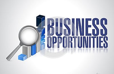 Online Affiliate Business Opportunities