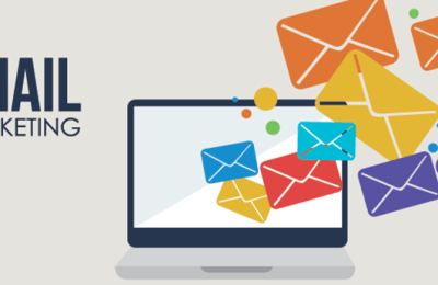 Effectiveness of Email Marketing-1