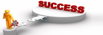 Tips For Success Email Marketing List