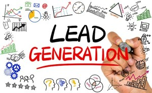 Network Marketing Lead Generation Success