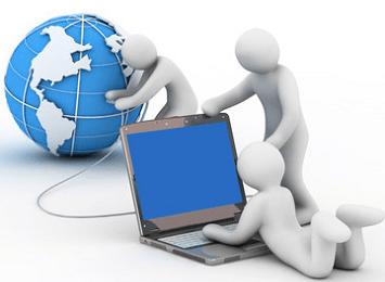 Internet-Network-Marketing-Business-online