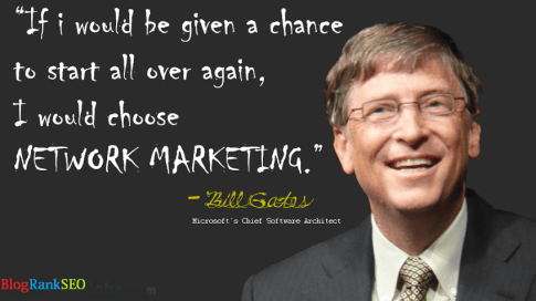 billgate's-quote-about-internet-network-marketing