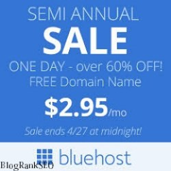 bluehost-big-discount