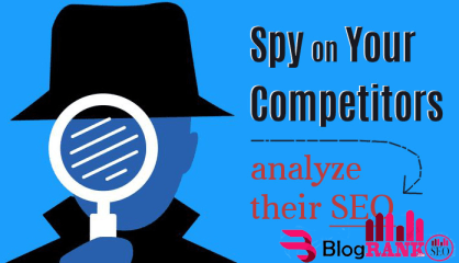 Spy-on-competitors-seo