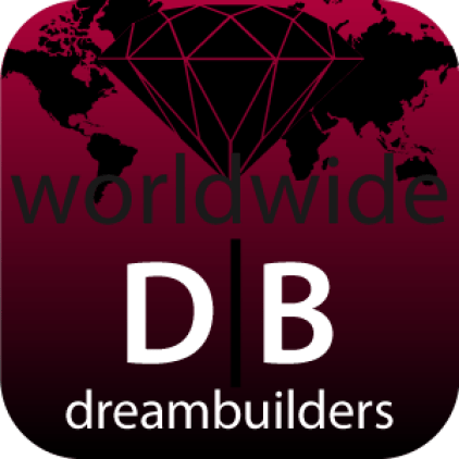 Amway World Wide Dream Builders System