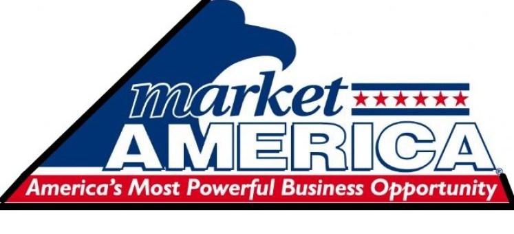 Market America