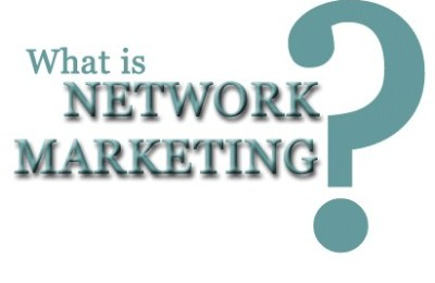 What Is The Best network Marketing Software