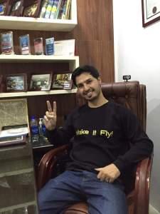 Mohammad-Mustafa-Ahmedzai