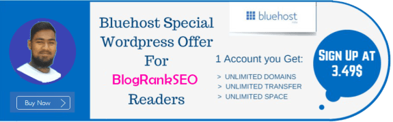 bluehost-wordpress-special-offer