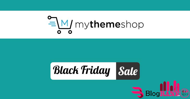 mythemeshop-black-friday-cyber-monday-discount-deals-2016-coupon-codes