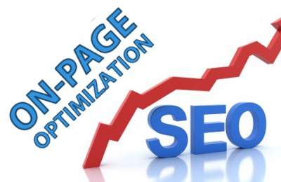 On-Page SEO Optimization Techniques
