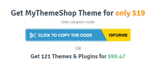 mythemeshop-coupon-code