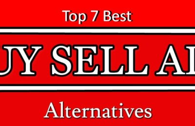 Best buysellads alternatives