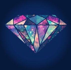 Rich-keyword-domain-like-Diamond