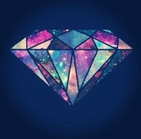 Rich-keyword-domain-like-Diamond