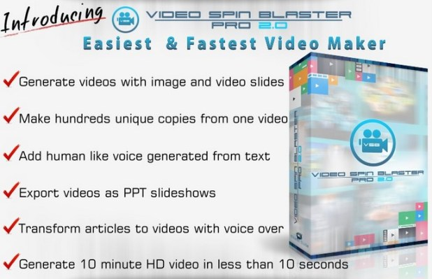 Video-Spin-Blaster-Pro-plus
