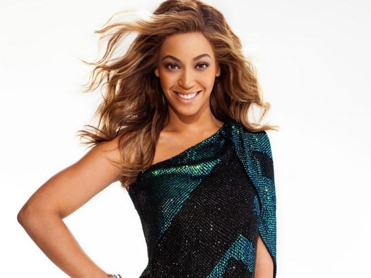 Beyoncé Famous Entrepreneurs