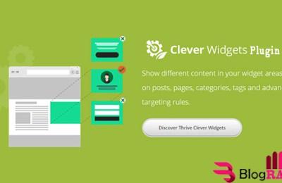 thrive-clever-widgets-plugin
