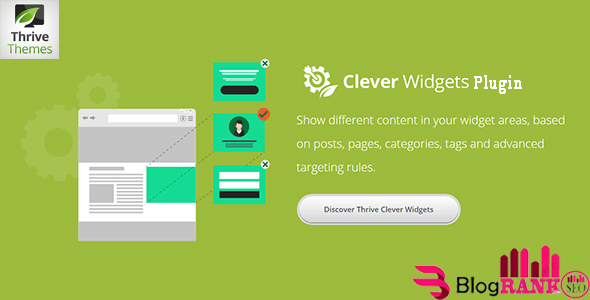 thrive-clever-widgets-plugin