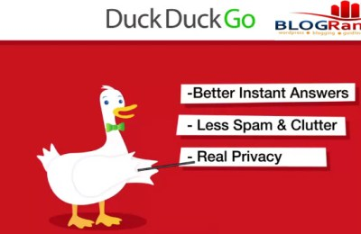 duckduckgo-search-engine-blogrankseo