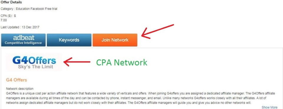Join-CPA-Network