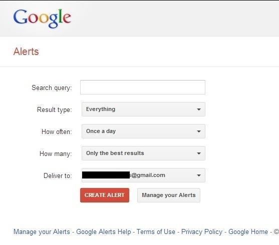 create- google-alerts