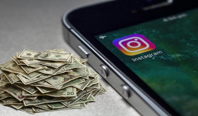 comment faire le buzz sur instagram 1