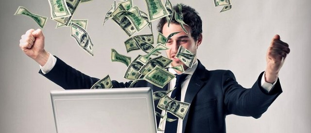 Comment gagner de l'argent sur Internet sans en dépenser ...