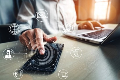 technologie-omnicanal-du-commerce-detail-online